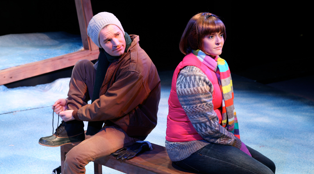 Gallery-Play-AlmostMaine1