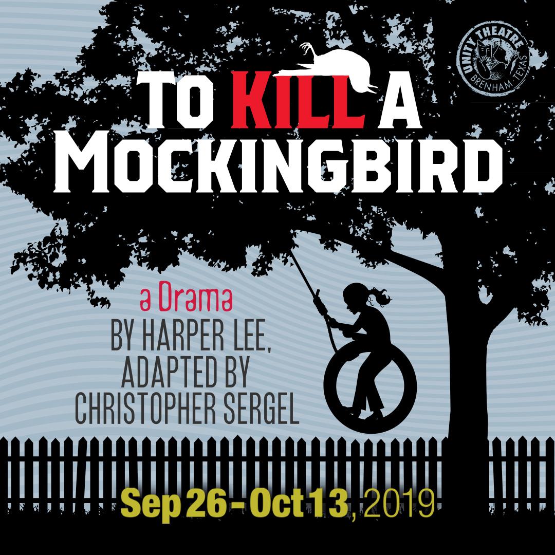 Mockingbird-Web-1080