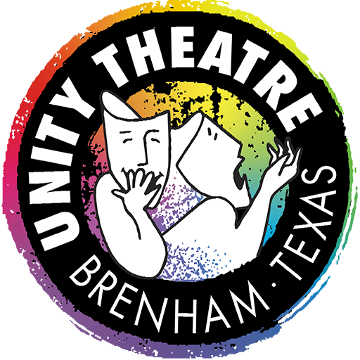 Unity Theatre
