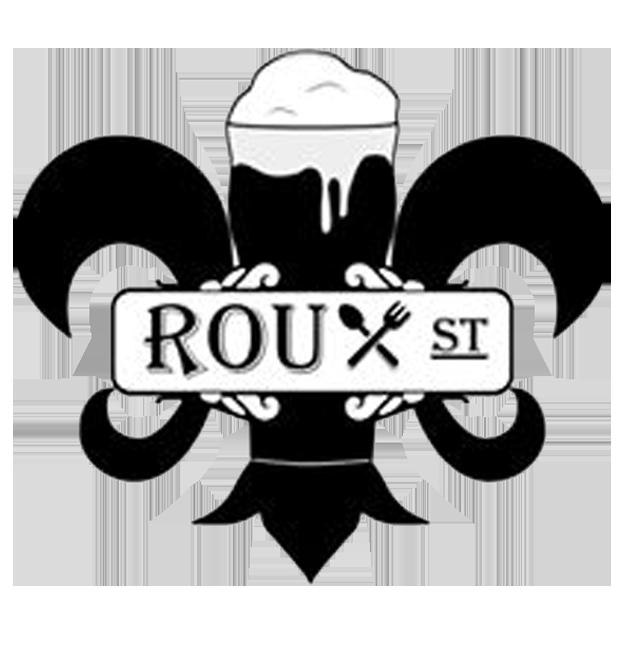 Roux Street
